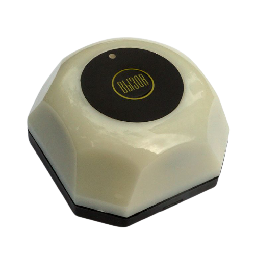 Кнопка вызова К-6