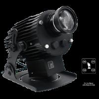 Гобо проектор GBP-150 04