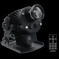 Гобо проектор GBP-80 08