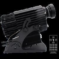 Гобо проектор GBP-150 08