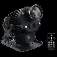 Гобо проектор GBP-100 09