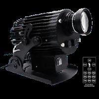 Гобо проектор GBP-200 09