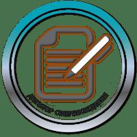 Договор на обслуживание ККТ