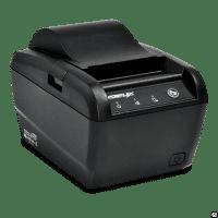 Принтер чеков Posiflex PP7000 (Б/У)