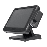 Сенсорный моноблок POSIFLEX ТР-5800 Pro (Б/У)