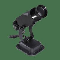 Гобо проектор GBP-15 01