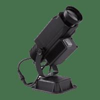 Гобо проектор GBP-15 07