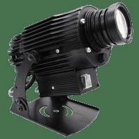 Гобо проектор GBP-40 04