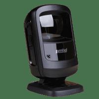 2D Сканер  ZEBRA (SYMBOL) DS 9208 Стационарный