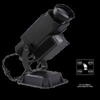 Гобо проектор GBP-15 04