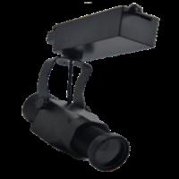 Гобо проектор GBP-15 05