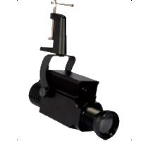 Гобо проектор GBP-15 06