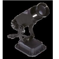 Гобо проектор GBP-30 01