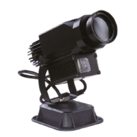 Гобо проектор GBP-30 04