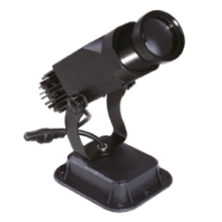 Гобо проектор GBP-30 03