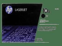Картридж черный HP Q2610A