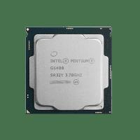 Процессор Intel Socket 1151 Pentium G5400T (3.10Ghz/4Mb) tray