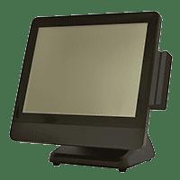 Сенсорный POS-терминал АТОЛ ViVA Smart (Б/У)