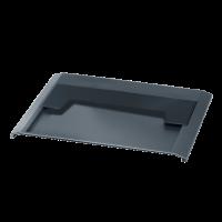 Верхняя крышка Platen Cover (Type H) для Kyocera TASKalfa 1800/2200/1801/2201