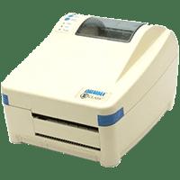 Термотрансферный принтер Datamax E-4203 (Б/У)
