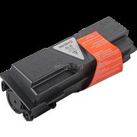 Тонер-картридж TK-130 для Kyocera FS-1028MFP/   1128MFP/1300D/1350DN), черный, 7200