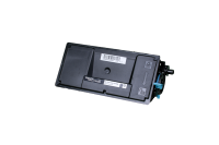 Картридж для KYOCERA TK-3100 (Совместимый)
