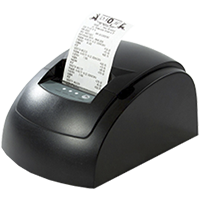 Viki Print 57Ф - Комплект на 15 мес.