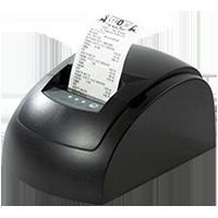 Viki Print 57Ф - Комплект на 36 мес.