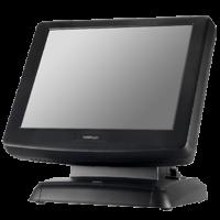 Сенсорный моноблок POSIFLEX KS-7200 (Б/У)