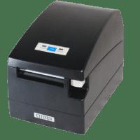Чековый принтер CITIZEN CT-S2000 (Б/У)