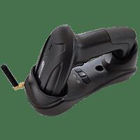 Беспроводной сканер штрих-кода NETUM Н 2, черный