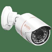 VC-8361 Уличная камера IP с ИК подсветкой 2 Мп 25 fps (M101, f=3.6, Белый, IR)