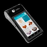 LiteBox 7 - Комплект на 15 мес.