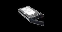 Жесткий диск Lenovo Storage 2TB 7.2K 3.5