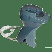 Cъемник для датчиков серии Super Tag, механический