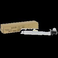 Бункер отработанного тонера 100 000 стр.чб./25 000 стр. цвет для TASKalfa 3050ci WT-860