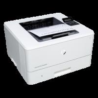Принтер лазерный HP LaserJet Pro M402dne (C5J91A) A4 Duplex