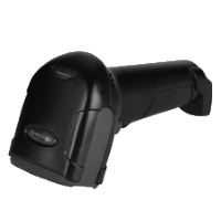 Сканера штрих-кодов Newtologic LF1650, проводной 2D