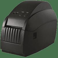 Принтер этикеток GP-58 T (термо)