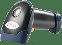 1D Сканер АТОЛ SB1101 Проводной