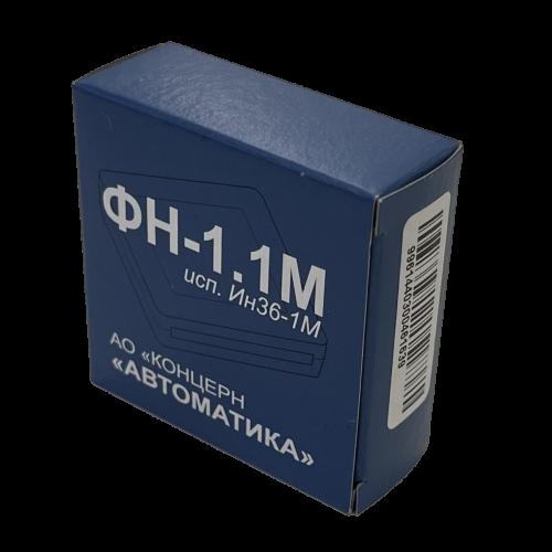 Фискальный накопитель «ФН-1» 36 месяцев