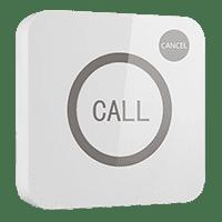 Кнопка вызова К-15