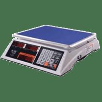 Весы M-ER 326AC-15.2 LED