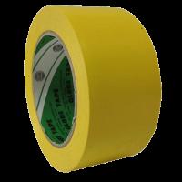 GM 2535 (33м) (желтая 50 мм)