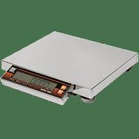 Весы Штрих-СЛИМ до 15кг. USB 300М