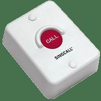 Кнопка вызова К-4