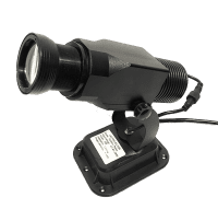 Гобо проектор GBP-15 03