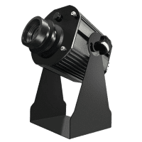 Гобо проектор NR-35W4