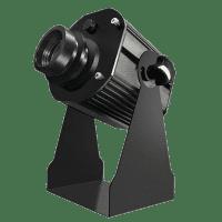 Гобо проектор NR-150W4