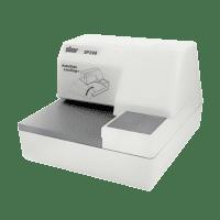 Принтер STAR SP298 (Б/У)